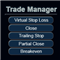 TradeManager MT5