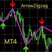 ArrowZigZagMT4