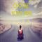 Choose Your Way MT4