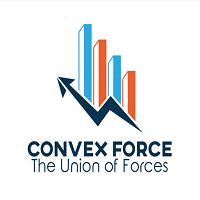 ConveX Force