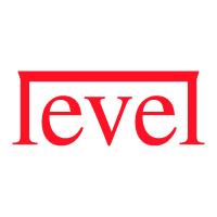 Eve Level