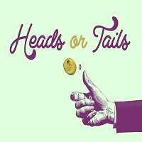 Heads or Tails MT4