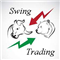 Powerful SwingTrading