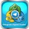 Telegram Assistant