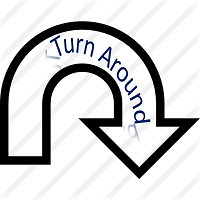 Turn Around Mt4