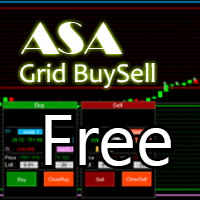 ASA Manual Grid Buy Sell with UI Free