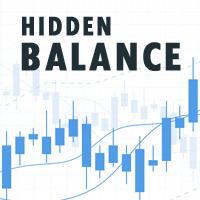 Hidden Balance