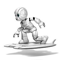 MyTradingPet AI Signals Demo
