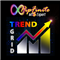 PipFinite Trend Grid EA MT5