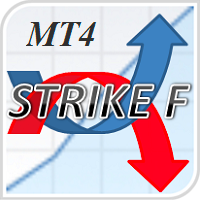 Strike F MT4