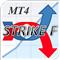 Strike F MT4