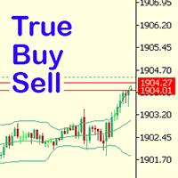 True Sell Buy