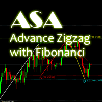 ASA Advance Zigzag with Fibonacci
