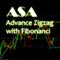 ASA Advance Zigzag with Fibonacci