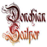 Donchian Scalper