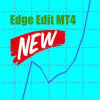 Edge Edit MT4