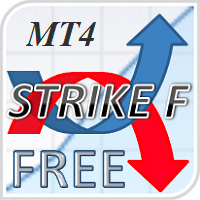 Strike F MT4 Free