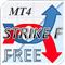 Strike F MT4 Free