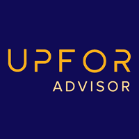 Upfor Advisor Full