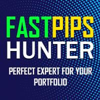 Fast Pips Hunter