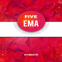 Five EMA