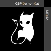 GBP Demon Cat EA