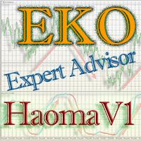 HaomaV1