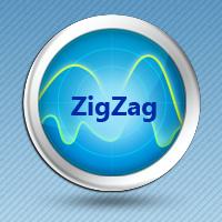 Historical Memory ZigZag