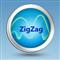 Historical Memory ZigZag MT4
