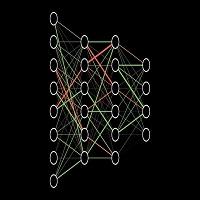 NeuralLink