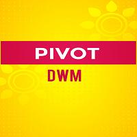 Pivot DWM
