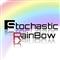 Stochastic RainBow 5