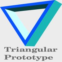 Triangular Prototype
