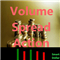Volume Spread Action mq4