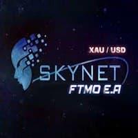 Advanced Skynet FTMO