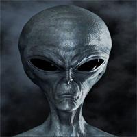 Alien EA