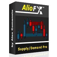 AlioFx SD
