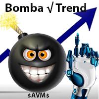 Bomba Trend