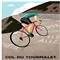 Col du Tourmalet MT5