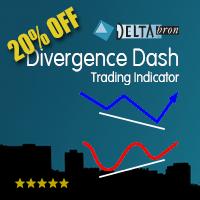 Divergence Dash