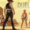 Duel MT4