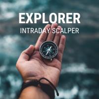 Explorer MT5