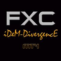 FXC iDeM DivergencE MT4