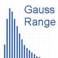 Gauss Range