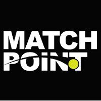 Macd Point Mt5