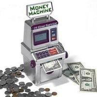 Money Generator v1