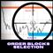 Order Blocks Selection EA