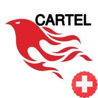 Phoenix Cartel Swiss Dojo