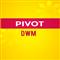 Pivot DWM MT5