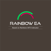 Rainbow EA MT5